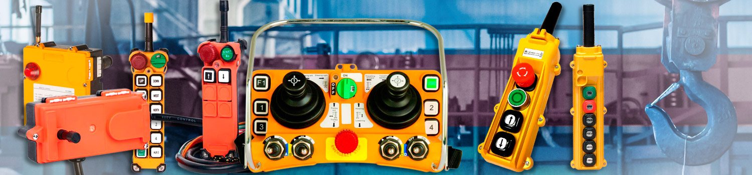 Controles Industriales